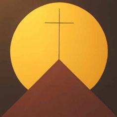 андрей поздеев - библейская серия