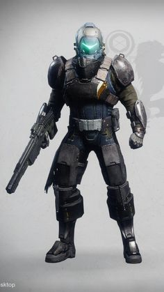 Destiny Wallpaper Hd, Destiny Fashion, Destiny Comic, Destiny Hunter, Systems Art, Super Soldier, Armor Concept, Robot Design, Cyberpunk