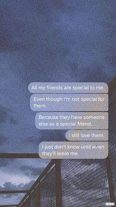 Iphone Wallpaper Anxiety, Fake Wallpaper, Funny Phone Wallpaper, Friends Wallpaper, Aesthetic Iphone Wallpaper, Wallpaper Quotes, Aesthetic Wallpapers, Vogue Wallpaper, Qoutes About Friends