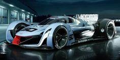 Hyundai n 2025 vision gran turismo: 859 caballos de potencia combinada http://www.eltiempo.com/revista-motor/actualidad/lanzamientos/hyundai-n-2025-vision-gran-turismo/23615#tiendadellantas #motos #carro #seguridad #prevención #diseño #innovación #tecnología #motor #rueda