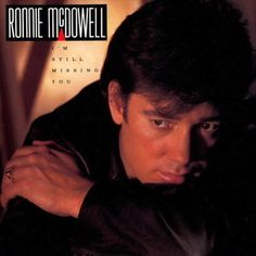 Ronnie McDowell Older Women | Ronnie McDowell - I'm Still Missing You / AvaxHome