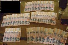 Egyre több pénzük van a magyar háztartásoknak. A Magyar Nemzeti Bank (MNB) friss adatai szerint tavaly a harmadik negyedév végére 43 ezermil... Minden