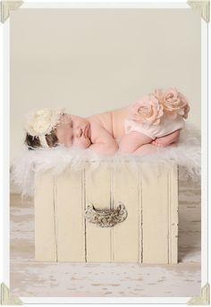 Love  #newborn girl  #newbornphotography