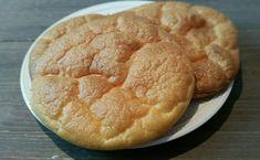 Savoury Baking, High Tea, Crackers, Vegan Vegetarian, Low Carb Recipes, Pie, Lunch, Snacks, Breakfast