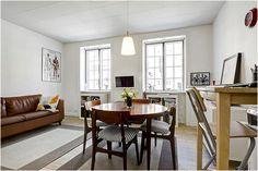 Dronninggårds Alle 9A, st. th., 2840 Holte - Charmerende 2V Holte sælges #holte #ejerlejlighed #boligsalg #selvsalg