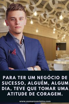 #marketingdigital #frasesdemarketing #dicasdemarketing Marketing Digital, Make Money On Internet, Marketing Quotes