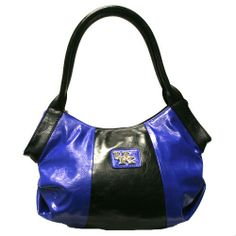 Kentucky Wildcats Pvc Player Of The Year Handbag Only 44 00 At Mimiamor Gifts Ping Handbags Purses Kentuckywildcats
