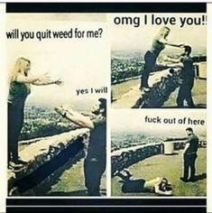 LMFAO TYRJ #quitsmokinghumor