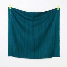 A:Tsukiyomi(ツキヨミ)ボールペンを走らせて風のように描こう川の名前をつけて、澄みわたるここちよさをリネン 麻-100% 生地巾→110cm¥2,800-/m + 税※50cmより10cm単位でご注