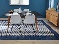 Les 149 Meilleures Images Du Tableau Sols Tapis Floors Tiles