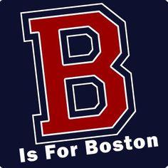 Boston Art, Boston Red Sox, Living In Boston, Patriots Logo, Boston Strong, Boston Marathon, Atlanta Braves, My Happy Place, Massachusetts