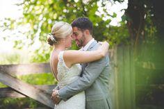 Pennsylvania Bartram's Gardens Wedding - Fab You Bliss Garden Weddings, Pennsylvania, Bliss, Gardens, Couple Photos, Couples, Couple Shots, Outdoor Gardens, Couple Photography