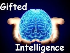 IQ 180 Cognitive IQ 180 Cognitive : human brean is one of rhe most importent part of human body. Human brain is not largest breain [. Reprogramacion Mental, Vitamine B12, Brain Injury, Brain Tumor, We Are The World, Brain Health, Healthy Brain, Mental Health, Eat Healthy