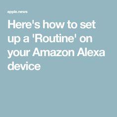 Alexa App, Alexa Echo, Amazon Dot, Amazon Echo, Alexa Tricks, Alexa Music, Tech Hacks, Tech Gadgets, Alexa Commands