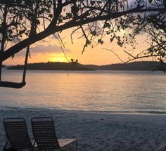 Visit http://www.caneelbay.com/default.html to learn more about Caneel Bay Resort.