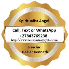 Powerful Bring Back Lover By Psychic Healer Kenneth Marriage Prayer, Broken Marriage, Marriage Relationship, Relationships Love, Love Spell That Work, Love Is In The Air, Witchcraft Love Spells, Luck Spells, Money Spells