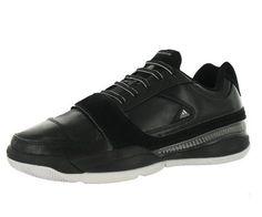 Adidas Men s TS Lightswitch Gil Agent Zero Basketball on Sale Fresh Kicks 4f68acee71d3