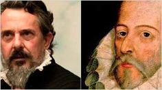 'El ministerio del tiempo': Compara los personajes históricos de la serie con la…