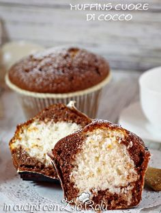 Delicious And Easy Macaroni And Cheese Recipe Cupcakes, Cupcake Cakes, Muffin Cupcake, Cacao, Cake Recipes, Dessert Recipes, Friend Recipe, Plum Cake, Mermaid Cakes