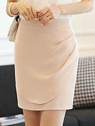 Da cintura para OL Bag Hip saia de Hanyiou ® Mulheres
