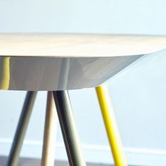 lorens table
