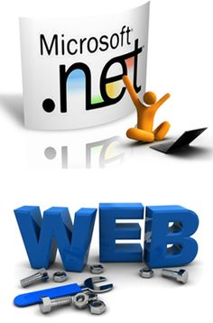 Our .Net #Programmer #Services