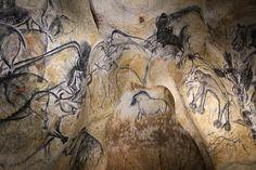 Han opdagede denne tunnel i 1994 - 22 år senere får hulens hemmelighed hele verden til at måbe   Dagens.dk