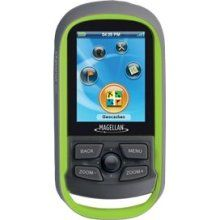ultimate geocaching gps