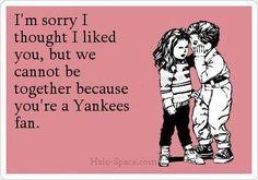 #baseball #yankees #meme