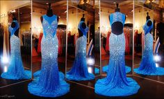 Shop the latest prom and pageant dresses. We have everything from long prom and pageant dresses, to sexy dresses, short dresses and cocktail dresses. Prom Dresses Blue, Homecoming Dresses, Pretty Dresses, Beautiful Dresses, Formal Dresses, Awesome Dresses, Gorgeous Dress, Pageant Dresses, Dance Dresses