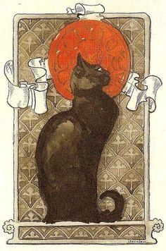 #Blackcat                                                                                                                                                                                 More