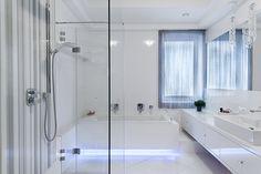 Bathtub, Studio, Bathroom, Bath Room, Bath Tub, Bathtubs, Full Bath, Tubs, Studios