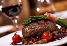 Μοσχάρι με γλυκό κρασί και μπαχαρικά - Συνταγές Μαγειρικής - Chefoulis