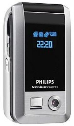 Sell My Philips Xenium 9 Compare prices for your Philips Xenium 9 from UK's top mobile buyers! We do all the hard work and guarantee to get the Best Value and Most Cash for your New, Used or Faulty/Damaged Philips Xenium 9 Cash For You, Digital Alarm Clock, Hard Work, Mobiles, About Uk, Good Things, Things To Sell, Conditioner