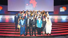 High stake for investigative journalism at CNN Multichoice African Journalist Awards   Finalists for 2016 edition  Investigative reporting as journalism practice is highly rewarding. Such report does not only attract commendation locally and internationally it also stands it author out boldly. Through it the journalist seeks to protect the public interest by uncovering and publicising the whole truth about any issue in any sphere of life. As a product of investigation the report always…