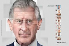 Getty Images: Prince Charles