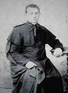 """Preotul greco-catolic Epaminonda Lucaciu (25 februarie 1877-29 iulie 1960), fiul lui Vasile Lucaciu și al Paulinei Șerbac, a fost una dintre marile personalități care și-a pus amprenta pe dezvoltarea culturii și spiritualității românești de dincolo de ocean. Fiul """"Leului din Șișești"""" este cel care a înființat primul ziar românesc de pe continentul nord-american, """"Românul"""", dar […]"""