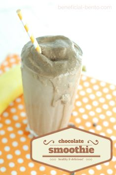this easy recipe is a great balance of healthy fats, protein, and carbs with no added sugar - yummy!