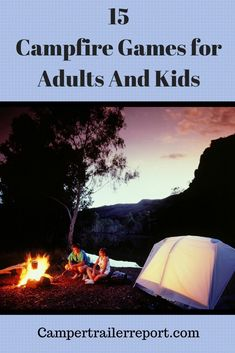 Boondocking Tips for ascetic Camping Without Hookups - RV . >>> More ideas cou. Boondocking Tips Rv Camping Tips, Travel Trailer Camping, Camping Activities, Camping Essentials, Outdoor Camping, Outdoor Activities, Camping Ideas, Camping Products, Camping Gifts