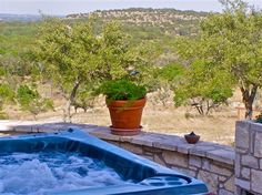 Star House Bed and Breakfast - Dripping Springs, Texas