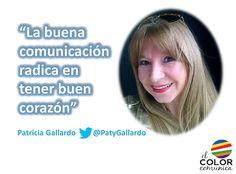 8+C%3B+Comunicar%3B+La+buena+comunicacio%CC%81n+radica+en+tener+buen+corazo%CC%81n%3B+Patricia+Gallardo%3B+el+color+comunica%3B+consultora+Gallardo%3B+marketng%2C+branding%2C+speaker+internacional%3B+coaching%2C+motivacional.png (640×473)