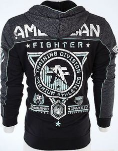Affliction Clothing, Affliction Men, American Fighter Shirts, Latest Clothes For Men, Athletic Outfits, Athletic Clothes, Workout Attire, Country Shirts, Shirt Jacket