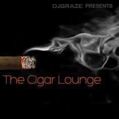The Cigar Lounge. Good Whiskey, Cigars And Whiskey, Smoke Art, Up In Smoke, Cigar Smoking, Smoking Room, Cigar Bar, Cigar Room, Sign Writing