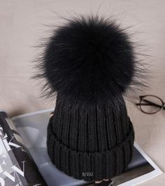 Warm Winter Fun Cos Baby Hat For Girls And Boys With Real Raccoon Fur Pom Pom Hat Kids |  Check Best Price for warm winter fun cos baby hat for girls and boys with real raccoon fur pom pom hat kids. This Online shop provide the information of finest and low cost which integrated super save shipping for warm winter fun cos baby hat for girls and boys with real raccoon fur pom pom hat kids or any product promotions.  I think you are very lucky To be Get warm winter fun cos baby hat for girls…