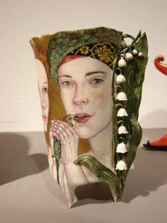 art of irina zaytceva | Irina Zaytceva | Flickr - Photo Sharing!