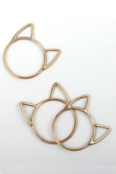 lovecats ring