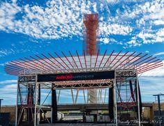 The Austin 360 Amphitheatre Circuit Of The Americas, The Austin, Fair Grounds, Texas, Photography, Photograph, Fotografie, Photoshoot, Texas Travel