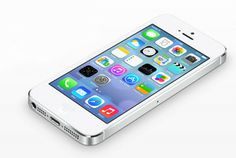 FAQ: everything you need to know about iOS 7 | Macworld