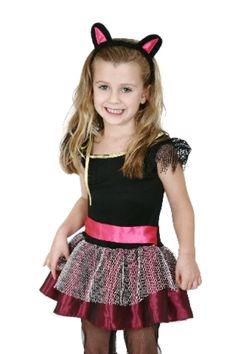 Kids Rock Star Rockin Costume Fancy Dress Up Party
