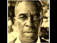 '22 20 Blues' SKIP JAMES, Delta Blues Legend